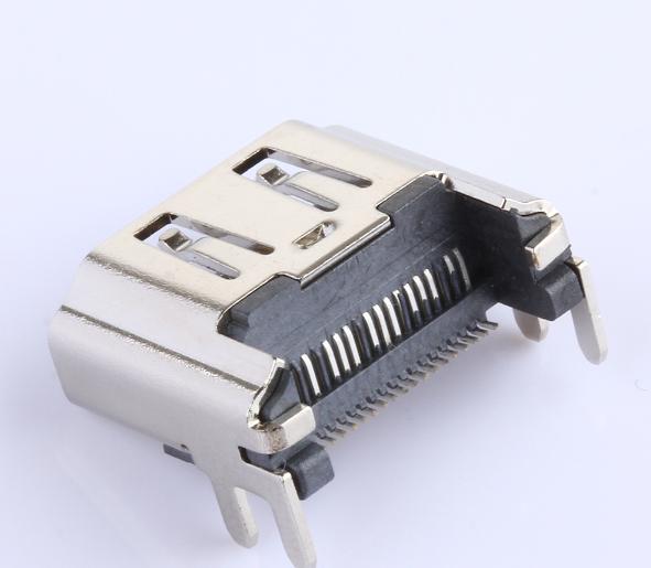 PS4 Sony PlayStation USB Controller Charging Port Socket Board Flex Cable Ribbon 6