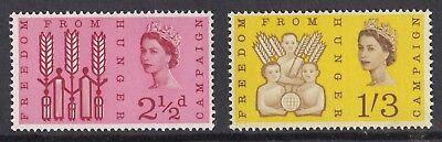GB QE2 1953 to 1967 Predecimal Commemorative Sets MNH. Choice of Sets. 10