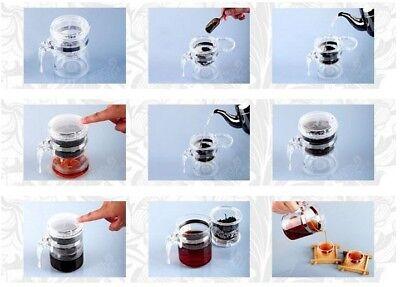 Good Lapsang Souchong tea Superior Black Tea Organic Zhengshanxiaozhong Lose tea 8