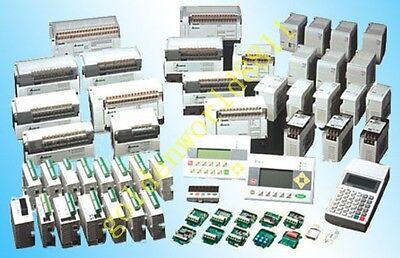 Siemens extension unit 6ES7 232-0HB00-0XA0 6ES7232-0HB00-0XA0 for industry use 3