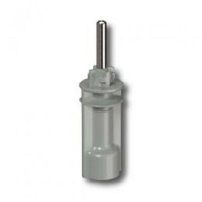 Braun perno supporto albero asse porta lama Multiquick 7 K1000 K3000 3210 KM3050 3