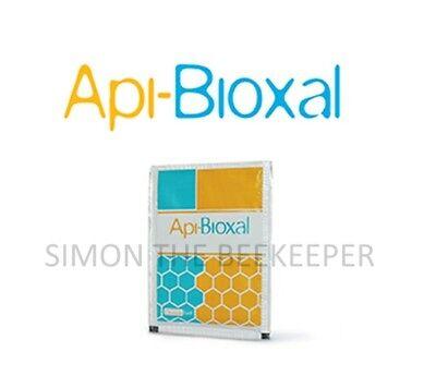 [UK] Beekeepers Enolapi Varroa Oxalic Vaporiser With Api-Bioxal Treatment
