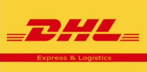 FedEx DHL DALSA DS-21-04M15-12E 2