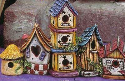 3 tolle DUNCAN OS Acryl Kaltfarben Keramik Acrylfarben Töpfern Ton Drybrushing 10