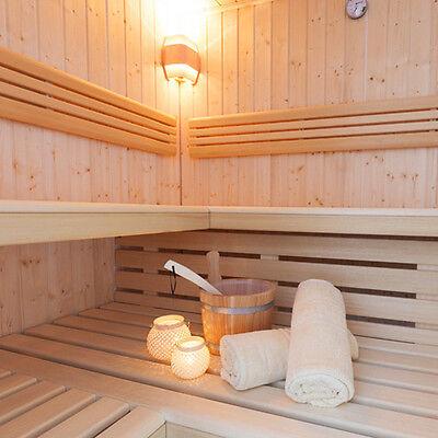 4T Ostsee Wellness in Wismar 4 Sterne Hotel Gutschein Kurz Urlaub Kurzreise ★★★★ 4