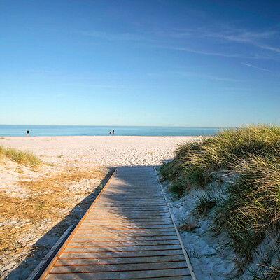 4T Ostsee Wellness in Wismar 4 Sterne Hotel Gutschein Kurz Urlaub Kurzreise ★★★★ 5