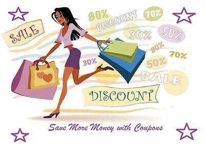 20 coupons - $1/2 MTN Dew Kickstart 16oz Cans exp 8/13/13