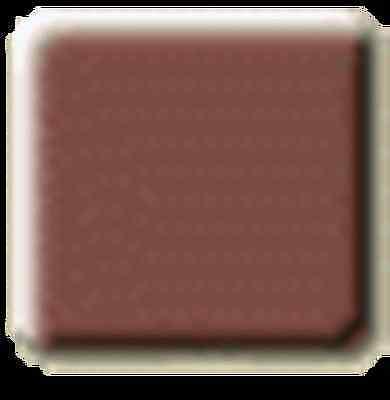 Kohler Ice Gray KK-44 Porc-A-Fix Touch Up Repair Glaze