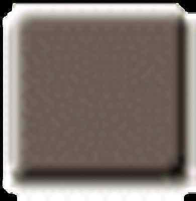 Kohler Cerulean Blue KK-6 Porc-A-Fix Touch Up Repair Glaze