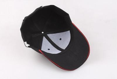Adjustable Perma Curve Hat Full Range Mens Womens Unisex Flexfit Baseball Cap s 2