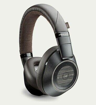 Plantronics BackBeat PRO 2 Wireless Noise Cancelling Headphones 5