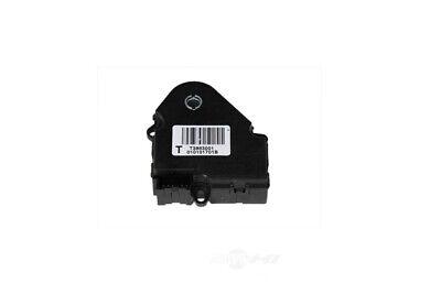 ACDelco 15-72973 GM Original Equipment Heating and Air Conditioning Panel Mode Door Actuator