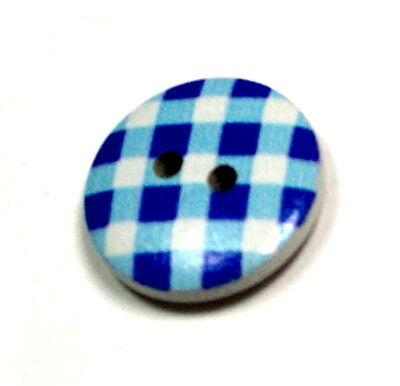 10 Knöpfe in vielen Farben Farbe wählbar,12mm Durchmesser,Rund,K50.3