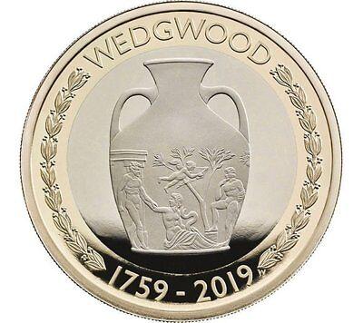 £2 Rare Two Pound Coins 1986-2019 N. Ireland,Olympic, Austin, Aviation &2019 11