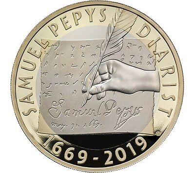 £2 Rare Two Pound Coins 1986-2019 N. Ireland,Olympic, Austin, Aviation &2019 12