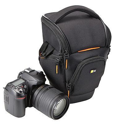 PRO D850 CL4-N8 camera bag for Nikon D850 D500 D810 D810A D750 D610 D600 D90