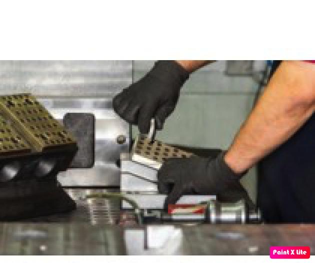 Black Nitrile Disposable Gloves Powder Latex Free Tattoo Mechanic Valeting 3
