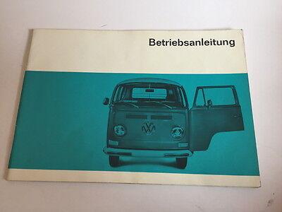 Auto & Motorrad: Teile Bremsenkomplettstze sainchargny.com BREMSE ...