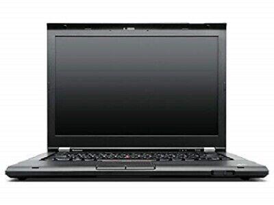 Lenovo T430  2.4 Ghz 4GB 320GB USB 3.0 HD Windows 10 Pro 2