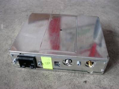 Navigatíon TV audi a6 VW Passat 3b 3bg tunerbox can 3b0919894a