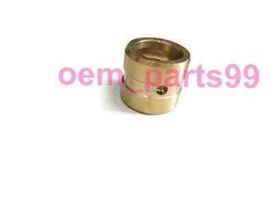 Jcb Spare Parts Steering Trackrod Bush  Qty 2 Pcs. Part No. 808/00253 2