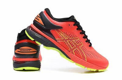 2019 HOT MENS ASICS GEL KAYANO 25 Sports sneakers running