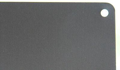 ABESSINIER Katze - A4 Alu Warnschild Katzenschild SCHILD Türschild - ABS 01 T3 2