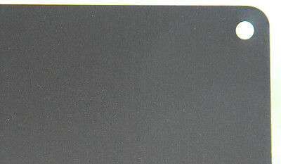 KARTÄUSER Katze - A4 Alu Warnschild Katzenschild SCHILD Türschild - CAT 04 T3 2