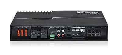 4 pin amplifier speaker high level input plug hertz. Black Bedroom Furniture Sets. Home Design Ideas