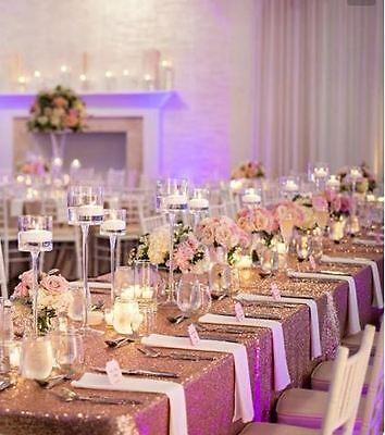 Wedding Centerpieces Crystal Chandeliermartini Glassvase From