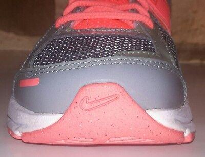 a4e1fb4678 5 5 von 7 Nike WMNS Dart 10 Damen / Mädchen Running Schuhe Laufschuhe Gr.36  Neu! 6