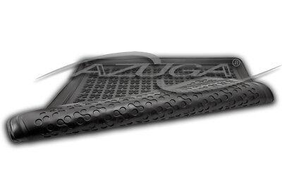 PREMIUM Gummi-Kofferraumwanne für Ford Transit Courier 2-//3-Sitzer 2014