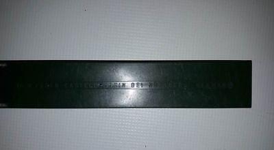 TK-Minen Faber-Castell 0,45€//Mine 10er Pack 3B TK 9071 Durchmesser 2,0 mm