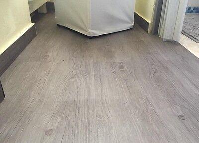 vinyl plank flooring self adhesive peel and stick bathroom