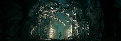 Call of Cthulhu (PS4, PlayStation 4, 2018) 6