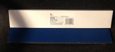 3M Stikit Air File Shoe 2-3//4 in x 16 in 05448