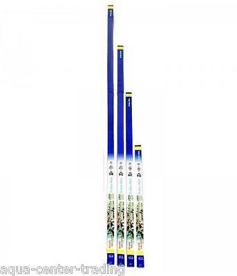 AQUAMEDIC aqualine REEF BLUE 39  W 2