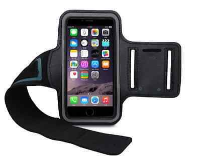 CoverKingz iPhone 7 - iPhone 8 Sportarmband Fitness Jogging Running Laufhülle