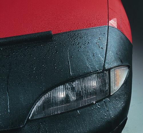 Covercraft LeBra Custom Front End Cover Mask Bra For Chevrolet 2018 Traverse