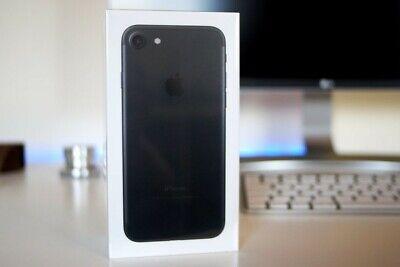 Apple iPhone 7 - 32 GB - 128 GB (Unlocked) New Condition 2