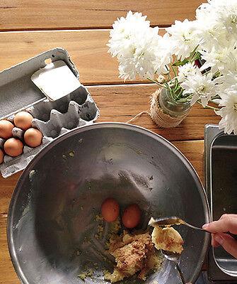 Gluten free almond baking mix  500g 2