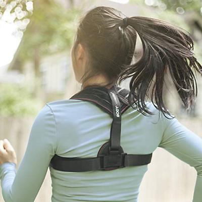 POSTURE Corrector Shoulder Corrector Neck Back Comfortable For Women PAIN RELIEF 6