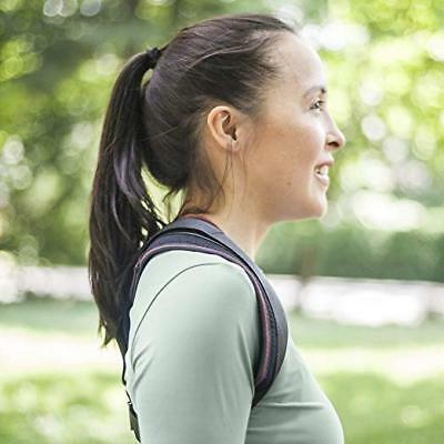 POSTURE Corrector Shoulder Corrector Neck Back Comfortable For Women PAIN RELIEF 4