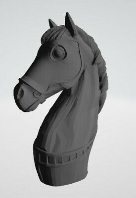 Chess set Arab–Byzantine  3D model  STL model for 3D printer CNC Router carving 2