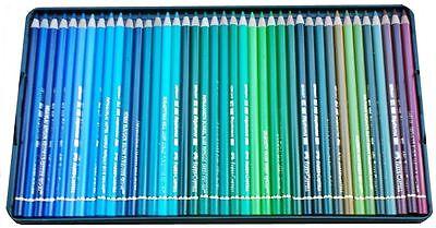 Faber Castell  Polychromos Artists Quality Colour Pencils 120 Set RRP £249.99 3