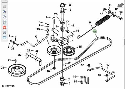 $_1?set_id\\\\\\\\\\\\\\\\\\\\\\\\\\\\\\\=8800005007 john deere lt180 wiring diagram online schematics diagram
