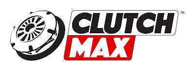 Door Mirror Right Maxzone 335-5406R3EB fits 06-10 Chevrolet Impala