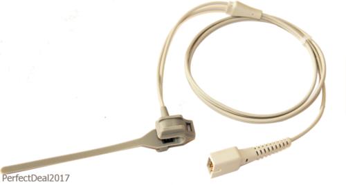 FDA Automatic New Born/Infant/Pediatric Blood Pressure Monitor SPO2 NIBP PR,USB 7