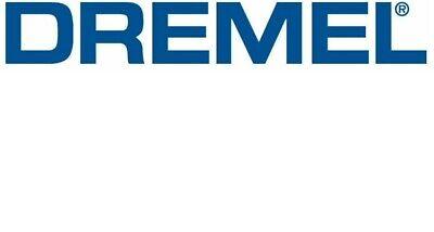 DREMEL ® 2222 Flex-Shaft Tool Holder (1 No) (2615222232) 2