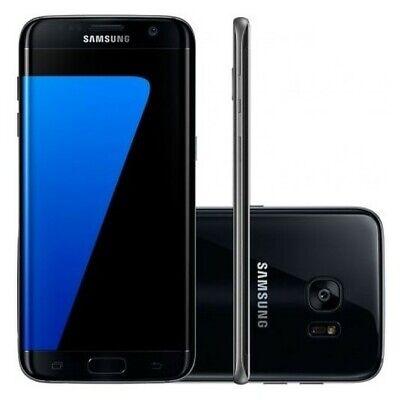 SAMSUNG GALAXY S7 G930 32GB Unlocked  4G LTE Pristine Smart Phone Boxed 2